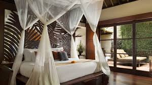 100 Ubud Hanging Gardens Luxury Resorts Of Bali A Once In A Lifetime Experience THE