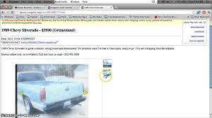 100 Craigslist Eastern Nc Cars And Trucks Rocky Mount NC Used And For Sale By Owner