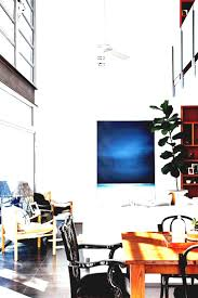 Dwell Meaning In Hindi Home Decor Media Llc Modern House Industrial Interior Va Jason Shepard Architect