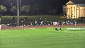 Ums wright Preparatory School Track & Field and Cross Country