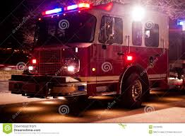 Fire Engine At Night-time Emergency Stock Image - Image Of Dark ... Flashing Emergency Lights Of Fire Trucks Illuminate Street West Fire Truck At Night Stock Photo Image Lighting Firetruck 27395908 Ladder Passes Siren Scene See 2nd Aerial No Mess Light Pating Explained Led Lights Canada Night Winter Christmas Light Parade Dtown Hd 045 Fdny Responding 24 On Hotel Little Tikes Truck Bed Wall Stickers Monster Pinterest Beds For For Ambulance And Firetruck Gta5modscom Nursery Decor How To Turn A Into Lamp Acerbic Resonance Art Ideas Explore 16 20 Photos 2 By Fantasystock Deviantart
