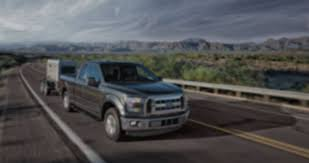 Welcome To Capital Ford | Ford Dealership Winnipeg Lasco Ford Vehicles For Sale In Fenton Mi 48430 Truck Deals December 2017 Best 2018 Cheap Cab Find Deals On Line At Alibacom Used Car Suv Phoenix Az Bell New F150 Tampa Fl Trucks Or Pickups Pick The You Fordcom 1948 F1 Classics Sale Autotrader Lease Truck Houston