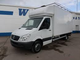 MERCEDES-BENZ Sprinter 516 CDi Closed Box Trucks For Sale From ... Mercedes Benz Atego 4 X 2 Box Truck Manual Gearbox For Sale In Half Used Mercedesbenz Trucks Antos Box Vehicles Commercial Motor Mercedesbenz Atego 1224 Closed Trucks From Russia Buy 916 Med Transport Skp Year 2018 New Hino 268a 26ft With Icc Bumper At Industrial Actros 2541 Truck Bovden Offer Details Rare 1996 Mercedes 814 6 Cylinder 5 Speed Manual Fuel Pump 1986 Benz Live In Converted Horse Box Truck Brighton 2012 Sprinter 3500 170 Wb 1owner 818 4x2 Curtainsider Automarket A 1926 The Nutzfahrzeu Flickr