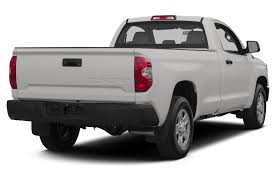 Bed Long Toyota Trucks 2014 2014 Toyota Tundra Wallpapers Wallpaper Blue New Pickup Truck For Sale In Calgary Pickup Trucks Top Choices Platinum Chicago 2013 Pinterest Limited Carsautomobiles Youtube Pictures Information Specs 4x4 Review Photo Gallery Autoblog Recall And 27liter Tacoma Possible Engine Valve 2018 Toyota Truck Models Elegant New Luxury 4runner Review Notes Autoweek 2015 Release Date