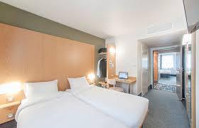 b b hôtel porte des lilas tourist office
