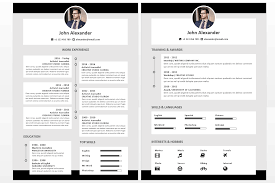 Microsoft Office Resumes | John Alexander Resume Template Timeline Resume Templatesicrosoft Word Project Timeline Template Cv Vector With A Of Work Traing Green Docx Vista Student Create A Visual Infographical Resume Or Timeline By Tejask25 Flat Infographic Design Set Infographics Samples To Print New Printable 46 Unique 3in1 Deal Icons Business Card S Windows 11 Is Extremely Useful If Developers Support It Microsoft Office Rumes John Alexander Stock Royalty Signature Hiration