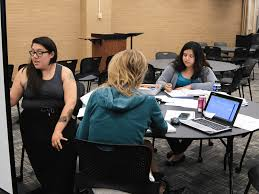 Unt Faculty Help Desk by Willis 250h University Of North Texas Libraries