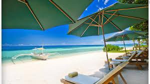 100 Aman Resorts Philippines 11 Remote Luxury Resorts In The Worth The Journey CNN