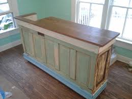 Custom Bar / Island / Counter – Tampa Bay Salvage So Easy To Make Cheap Table Crown Molding Around Edges Corks Bar Rails Parts Tops Chicago Moldings Hardwoods 388 Best Bar Ideas Images On Pinterest Basement Bars 18th Century Fireplace Mantel Replica And Cherry Bartop Mkelek Add Hide Under Cabinet Lights Outlets Kitchen Glass Rack Molding Building Supplies Incporated Cabinet Crown A Doityouelfers Thoughts Cutandcrown Finished Photo Gallery What Is Rail House Exterior And Interior Kitchen Interior Stunning Wall Mounted White Wooden