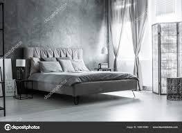 schlafzimmer gardinen caseconrad