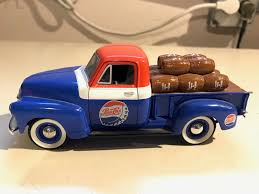 LOT OF 2 Pepsi-Cola Diecast 1952 Chevy Truck Bank And 1940's Ford ... Classic American 1940s Chevy Pickup Truck Editorial Image Of Old Trucks And Tractors In California Wine Country Travel 15 The Coolest And Weirdest Vintage Resto Mods From Red Golf Cart Sun City Center Florida 1965 Chevrolet Chevelle Parts1940 S Chevy Truck Antique Metal Wall Haing Rustic Antiques Etsy Barn Found 1940 Gmc Chevrolet Advance Design Wikipedia The That Brought To Its Hot Rods Customs For Sale Classics On Autotrader