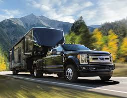 2018 Ford SuperDuty Brochure Carpet Kits For Trucks Cfcpoland Trucksuv Drawer Buyers Guide Expedition Portal Fuller Truck Accsories 12 Ton Bed Cargo Unloader Liner Fresh Re Mendations Kit Lovely Als 2018 Joromo Llc Dodge Carpet Kit Camper Shell Phoenix Az Little Dealer Frontier Nissan Usa Best Tents Reviewed The Of A 52018 F150 Bedrug Complete 55 Ft Brq15sck Canopy Sleeper Part One Youtube Bedliner Reviews Which Is The You Ten Solid Evidences Attending Home Design Interior
