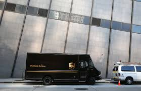 100 Truck Driving Jobs In New Orleans UPS Plans To Hire 700 In Area For Holiday Season NOLAcom