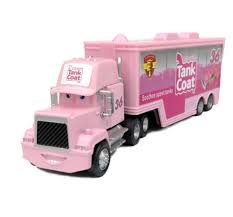 Cheap Toy Container Truck, Find Toy Container Truck Deals On Line At ... Barbie Camping Fun Doll Pink Truck And Sea Kayak Adventure Playset Rare 1988 Super Wheels With Black Yellow White Pin Striping 18 Wheeler Carrying A Tiny Pink Toy Dump Truck Aww Wooden Roses Flowers In The Back On Backgrou Free Pictures Download Clip Art Liberty Imports Princess Castle Beach Set Toy For Girls Trucks And Tractors Massagenow Sweet Heart Paris Tl018 Little Design Ride On Car Vintage Lanard Mean Machine Monster 1984 80s Boxed Beados S7 Shopkins Ice Cream Multicolor 44 X 105 5 10787 Diy Plans By Ana Handmade Ashley