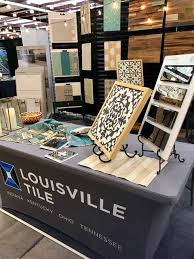louisville tile of chattanooga home
