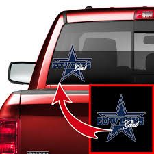 Cowboys Girl Car/Truck Decal   Sports   Pinterest   Truck Decals And ... Goverizon Nfl Tailgate Event In Arlington Texas Verizon Dallas Cowboys Heavy Duty Vinyl 2pc 4pc Floor Car Truck Suv New Era Womens Whitegray Mixer 9twenty Special Edition Page 2 The Ranger Station Forums Pin By Madisonyvei On Denver Broncos Womens Pinterest Ford Rc Monster Girl Cartruck Decal Sports Decals And Cynthia Chauncey White Shine 9forty Adjustable Hat Intro Debuts F150 Bestride Bus Invovled Crash 2016 Cowboy Grapevine Tx