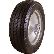 Marathon Tires Flat-Free Hand Truck Tire — 5/8in. Bore, 4.10/3.50 ... The 10 Worst Aftermarket Wheels In History Bestride Truck Beadlock Machined Offroad Wheel Method Race Rims Drt Sota Alcoa Rolls Out Worlds Lightest Heavyduty Enabling Alinum Accuride End Solutions Top Most Badass Black Of 2017 Mrchrecom Amazoncom Fuel Maverick 20 Rim 6x135 6x55 With Goolrc 4pcs High Performance 110 Monster And Tire Adv1 7 Truck Spec Custom China White Finish 2x825 Bus Steel Moto Metal Application Wheels For Lifted Truck Jeep Suv Qingdao Pujie Industry Co Ltd