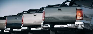 100 Truck Accessories Jacksonville Fl Accessories Truck Toppers Tonneau Covers