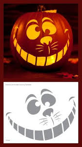Printable Tmnt Pumpkin Stencil by Cheshire Cat Pumpkin Carving Template Pumpkin Carvings Pumpkin