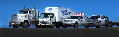 Site Direct Hotshot Fleet - Semi Truck, One-Ton, Cub Van, Pilot ... 1999 Ford F550 Super Duty Shot Tractor With Sleeper Courier Delivery Ltl Freight Trucking Messenger Couriers Directory Accrited Transport Hshotting 247 Hot Shot Hshot Dream Sleeper Youtube Carrier Asks Fmcsa To Let Him Install Berth In 110 Shot Trucking Llc Albany Oregon Get Quotes For Trucks Ram Sale Winston Salem Nc North Point Trucking Pros Cons Of The Smalltruck Niche Home Facebook Truck Car Loads Hot Shot Freight Load Board Instant Pay Fr8star