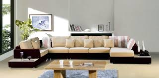 Black Sofa Covers Uk by Sofa Enthrall New Sofa Olx Delightful New Corner Sofas Uk