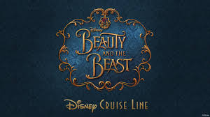 Disney Fantasy Deck Plan 11 by Disney Parks Blog Previews Over 20 Minutes Of The All New Beauty