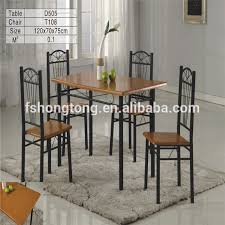 günstige esstisch set für verkauf wilson und fisher terrasse möbel buy royal design esstisch sets esszimmer tisch holz esstisch sets product on