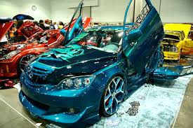 Modified car wallpapers Cars Wallpapers And car images