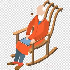 Chair Furniture Rocking Chair Clip Art Sitting Clipart ... Happy Calm African Girl Resting Dreaming Sit In Comfortable Rocking Senior Man Sitting Chair Homely Wooden Cartoon Fniture John F Kennedy Sitting In Rocking Chair Salt And Pepper Woman Sitting Rocking Chair Reading Book Stock Photo Grandmother Her Grandchildren Pensive Lady Image Free Trial Bigstock Photos Hattie Fels Owen A Wicker Emmet Pregnant Young Using Mobile Library Of Rocker Free Stock Png Files
