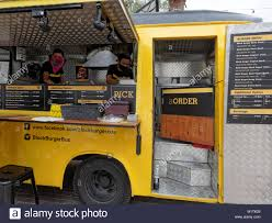 Modern Food Truck Stock Photos & Modern Food Truck Stock Images ... 12 Best Sydney Food Trucks Eat Drink Play Guide To Chicago Food Trucks With Locations And Twitter The Sugarshack Sno Mobile Dessert Truck Tampa Silverado 1500 High Desert Offers Fxible Storage Options Fort Collins Carts Complete Directory Gigis Cupcakes Denver Roaming Hunger Hippop Goes Franchise Looking For Palm Beach County 2017 Chevrolet Package Youtube Aug 25 Drizzle Oc Officially Opens In Fountain Advertising Sweet Treats Ice Cream Hefty Gyros Sacramento Mafia