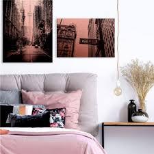 schlafzimmer wandbilder trenddeko ch