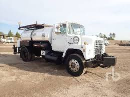 Ford L8000 Mixer Trucks / Asphalt Trucks / Concrete Trucks For Sale ... 8x4 Foton Fuel Tank Trucks 12 Wheels Tankers Used Oil Freightliner Winch Field For Sale On In Texas Used Tanker Trucks For Sale Intertional 7300 Mixer Asphalt Concrete Bulk Oilmens Truck Tanks Equipment Inventory 4000 Gallon Water Ledwell Velocity Centers San Diego Sells And Western