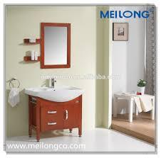 Shabby Chic Bathroom Vanity Unit by List Manufacturers Of Waterproof Bathroom Vanity Units Buy