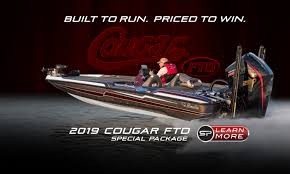 100 Craigslist Phoenix Cars And Trucks By Owner Bass Cat Boats Bass Boats