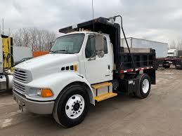 100 Construction Trucks For Sale Home AMG Truck Equipment