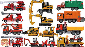 Construction Vehicles For Kids Bruder Toys Fire Truck,Excavator ... Gertmenian Paw Patrol Toys Rug Marshall In Fire Truck Toy Car Overview Of Toys Firetruck Man With A Pump From Bruder Cars Amazoncom Matchbox Big Boots Blaze Brigade Vehicle Concrete Mixer Ozinga Store Kids Pedal Fire Truck Games Compare Prices At Nextag Learn Trucks For Playing Vehicles Fireman The Best Of Toddlers Pics Children Ideas Squad Water Squirting Battery Operated Engine Playmobil Feuerwehr Hydrant New Two Seats For Plastic Ride On Cartoon Building Blocks Baby Diy Learning
