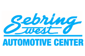 Brake And Lamp Inspection Fresno Ca by Sebring West Automotive Center Fresno Ca 559 266 9378