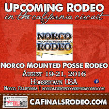 "Horsetown USA"" – The 32nd Annual Norco Mounted Posse Rodeo Is ... Mens Accsories Boot Barn Looking For Festival Attire Youve Come To The Right Place Only Cowboy Boots Botas Vaqueras Vaquero Lady Horseman Receives Justin Standard Of West Award 56 Best Red White And Blue Images On Pinterest Cowboys Flags 334 Shoes Cowgirl Boots 469638439jpg Dr Martens Ironbridge Safety Toe Kiddie Korral Barn Official Bootbarn Instagram 84 Country Chic 101 Chic Zero"