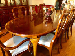 Seat Your Family At This Beautiful Dining Room Set