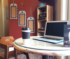 El Patio Downtown Mcallen Tx by The Best Local Coffee Shops In The Rgv