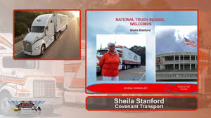 Covenant Transport Hires National Truck School Grads - YouTube Big Carriers Revenues And Profits Shrunk In 2016 Tax Law Sparks Questions On Purchases Raises Trucking Covenant Transport Trucking Youtube Miles Memories 104 Magazine Ubers Autonomous Trucks Are Now Doing China Xinhua News Bynum Transport Inc Auburndale Fl Rays Truck Photos Covenant Hires National School Grads Stocks Plunge Earnings Warning Wsj Cr England Truck Toy New Dcp 2011 Cr England 164th Scale Freightliner Fld Trucker If Youre Inrested Pinehollow Middle Company West Of Omaha Pt 23