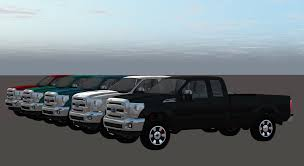 2014 Ford F-250 Super Duty XLT - Downloads - Rigs Of Rods Forum 2014 Ford F150 Tremor Ecoboostpowered Sport Truck 1998 To Ranger Front Fenders With 6 Flare And 4 Rise F450 Reviews Rating Motor Trend Used Ford Fx4 Supercrew 4x4 For Sale Ft Lauderdale Fl 2009 Starts At 21320 The Torque Report Predator 2 092014 Fseries Raptor Style Rear Bed Svt Special Edition Review Top Speed Ford Transit Recovery Truck T350155bhp No Vat In Black W Only 18k Miles Preowned Wilmington Nc Pg7573a Stx Nceptcarzcom