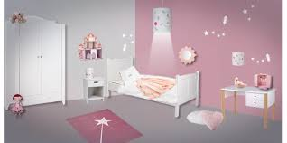 photo chambre fille theme chambre fille bebe confort axiss