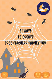 Singing Pumpkin Projection Free by 31 Ways To Create Spooktacular Family Fun This Halloween