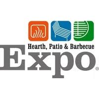 Hearth Patio And Barbecue Association Of Canada by Hpbexpo Information About Hearth Patio And Barbecue Expo