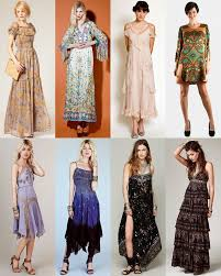 Wedding Guest Attire: What To Wear To A Wedding (Part 2 ... 6 Outfits To Wear A Backyard Style Wedding Rustic Wedding Drses And Gowns For A Country Bresmaid Winecountry Barn In Sonoma Valley California Inside Attire 5 Whattowear Clues Cove Girl New 200 Rustic Wedding Guest Attire Rustic What To Fall 60 Guests Best 25 Drses Ideas On Pinterest Chic Short With Cowboy Boots Boho Bride Her Quirky Love My Dress