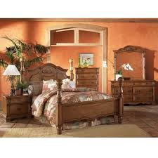 aarons furniture bedroom sets photos and video