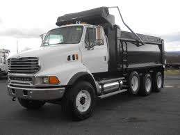Dump Truck For Sale: Dump Truck For Sale Pa Hino Commercial Trucks For Sale Start A Truck Washing Business Systems Miller Used Dealer Parts Service Kenworth Mack Volvo More Quality Integrity Auto Group Langhorne Mk Centers A Fullservice Dealer Of New And Used Heavy Trucks Crane Equipment Equipmenttradercom Box Straight In Pennsylvania Bare Center Intertional Isuzu Heavy Dump Pa