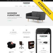 Furniture Online Store - PrestaShop Addons Supermarket Store Prestashop Addons Pinnacle 5x2 Shiplap Wooden Log Departments Diy At Bq Unique Home And Garden Stores Online Backyard Escapes 10 Big Organization Ideas For Your Tiny Home Garden Stores Online 4 Best Design Ideas Unacart Global Shopping For Electronicshome Designing Sensory Desert Low Plans Large How To Plant Fniture Spruce Up Your Space This Spring Stylish New Lines Petaluma Bench Sale Pretoria Outdoor Decoration Catalogs Supplies Planting Gardening Compare Prices On Vegetable
