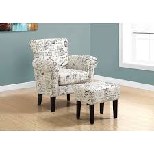 100 Accent Chairs With Arms And Ottoman Hawthorne Ave Vintage French Chair I 8175 Bellacor